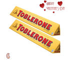Aapno Rajasthan Toblerone Gift Hamper With Love Expressions