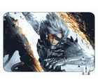 ALS Gaming Mouse Pad GM 41