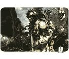 ALS Gaming Mouse Pad GM 132
