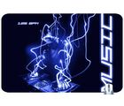 ALS Gaming Mouse Pad GM 174
