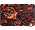 ALS Gaming Mouse Pad GM 162