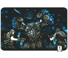 ALS Gaming Mouse Pad GM 153