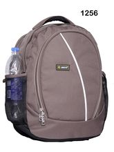 Aristo Lifestyle Trendy High Quality Backpack (BP1256)