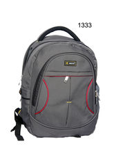 Aristo Lifestyle Trendy High Quality Backpack (BP1333)