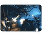 ALS Gaming Mouse Pad GM 105