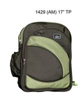 Aristo Lifestyle Trendy High Quality Backpack (BP1429)