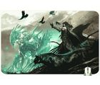 ALS Gaming Mouse Pad GM 120