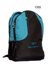 Aristo Lifestyle Trendy High Quality Backpack (BP1359)