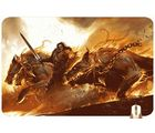 ALS Gaming Mouse Pad GM 172