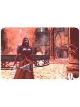 ALS Gaming Mouse Pad GM 134