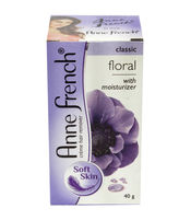 ANNE FRENCH FLORAL CREAM 40 GM