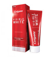 COLGATE 17X SLIM SOFT CHARCOAL TOOTH BRUSH