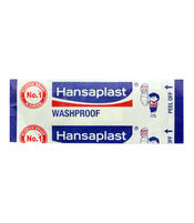 HANSAPLAST WASHPROOF 200S