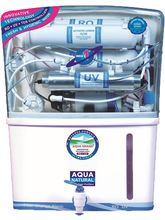 Colonial Aquagrand Plus Water Purifier RO+ UV+ UF+...