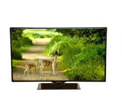 Europa 50EU18 Full HD LED TV, Black, 50