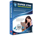 Super Star Total Internet Security