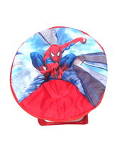 Buddyboo Spider Man Kids Easy Foldable Chair Carto...