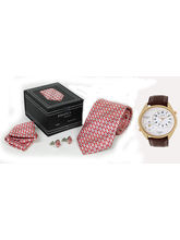 Exotica Fashions Analog Vogue Watches Combo
