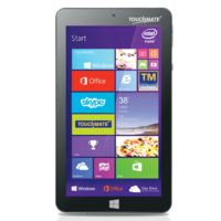 TOUCHMATE WINDOWS 8.1 7INCH 16GB WIFI