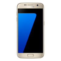 SAMSUNG GALAXY S7 G930F 32GB,  gold