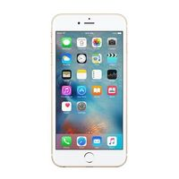 APPLE IPHONE 6S, 16 gb,  gold