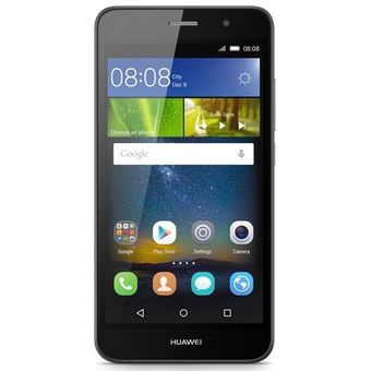HUAWEI Y6 PRO 16GB 4G DS