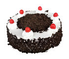 Monginis Black Forest Cake