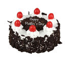 Specially For the Best Mom Cake, 500 gm