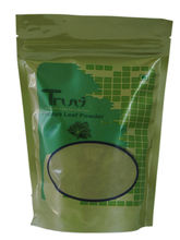 Truu Papaya Leaf Powder 250gm (179P250), 250gm