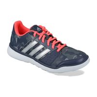 Adidas Women's Training Essential Fun Low Shoes, 6