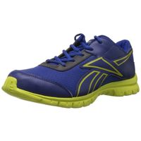 Reebok Flight Start LP Royal, m