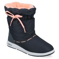 Adidas Neo Classic Warm Comfort Boots,  pink, 4