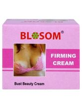 Lasky Herbal Blosom Breast Firming And Enhancement...