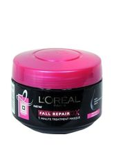 LOreal Paris Fall Repair 3X Prevents Hair Fall Hai...