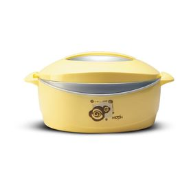 trumph 2500 - Milton - Insulated Plastic - Kitchen Hot Food