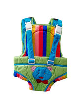 Baby Basics Serviceable Baby Carrier