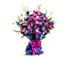 BAF Harvest Dreams Bouquet-VL Gift, midnight delivery