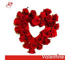 BAF My Heart Belong To U Gift, midnight delivery