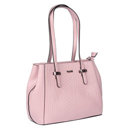 ESBEDA Ladies Hand Bag 18167-2,  pink