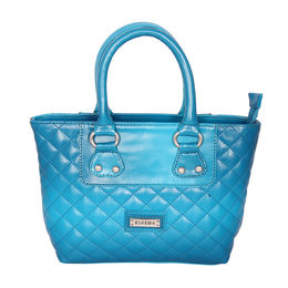 ESBEDA HANDBAG 8101004,  blue