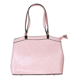ESBEDA Ladies Hand Bag 18309,  pink