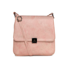 Esbeda Ladies Sling Bag SA23082016,  l  pink