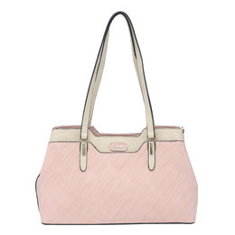 ESBEDA LADIES HANDBAG 18070-2,  pink