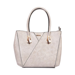 ESBEDA Ladies Hand Bag 18185,  grey