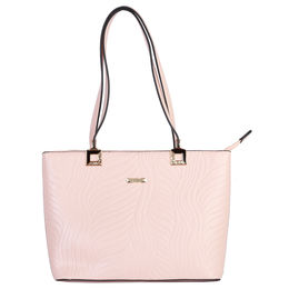 ESBEDA Ladies Hand Bag 17765-5,  pink