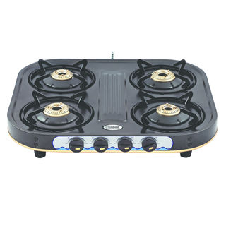 Sunshine-Eco-Dlx-4-Burner-AI-Gas-Cooktop