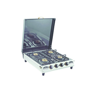 CT-200-4-Burner-SS-Gas-Cooktop-(With-Cover)