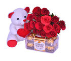 Primo Gifts Charming Surprise