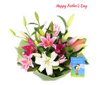 Primo Gifts Fathers Smile
