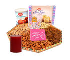 Delightful Mother's Day Hamper